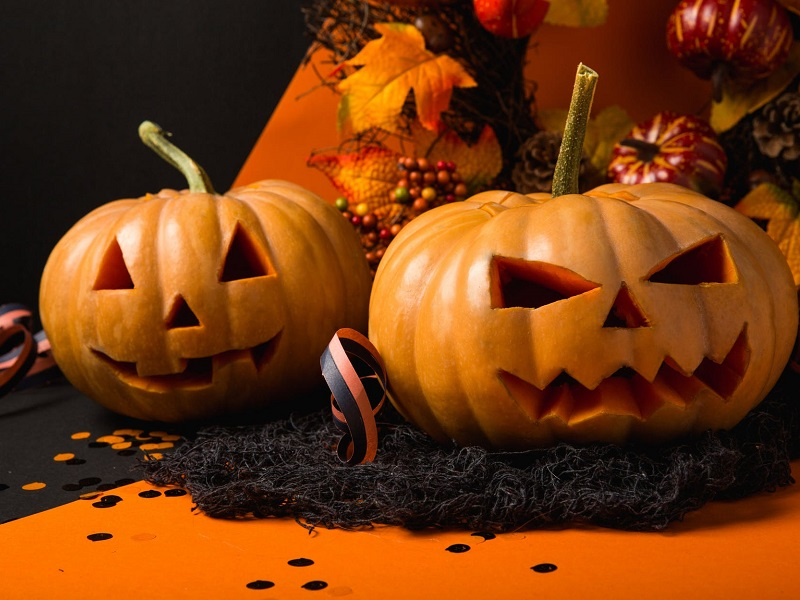 Halloween Employee Appreciation Ideas: 6 Ways to Show Your Staff That You Care
